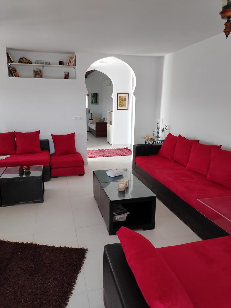 ferienhaus-le-gite-wohnzimmer2jpg