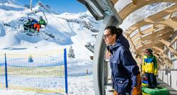 Viel los im Skigebiet_09
