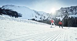 Viel los im Skigebiet_06
