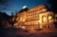 Aussenansicht Winter Hotel Terrace (3).j
