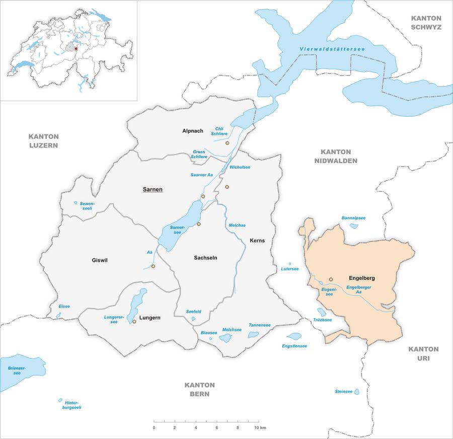 1200px-Karte_Gemeinde_Engelberg_2007
