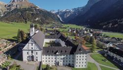 Klosteranlage_1