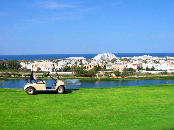 golfplatz-port-el-kantaoui_03jpg