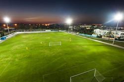 Fussball Trainingslager 043