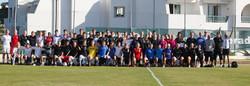 Fussball Trainingslager 049