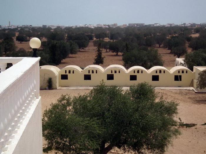 domaine-el-manar-zarzis-49jpg