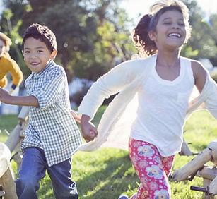 lentillas para niños Santander, lentillas para niños Cantabria