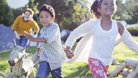 Things you need to ask about your child's after-school care