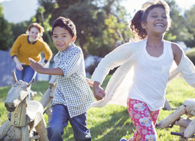 Proactive Parenting Ensures Children Have Access to the Best Opportunities