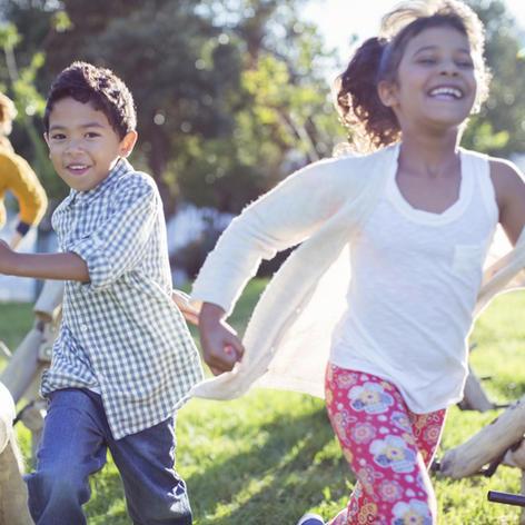 호주한달살기 블로그
