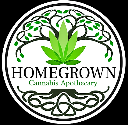 new apothecary logo.png