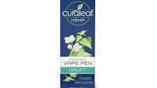 Curaleaf Vape Pen - Uplift 225 mg CBD