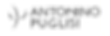LogoTransparentBG.png