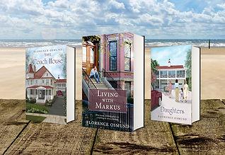 allauthor pic 3 books.jpg