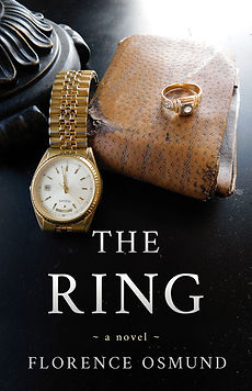 The Ring cover.jpg