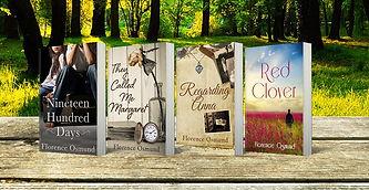 allauthor pic 4 books.jpg