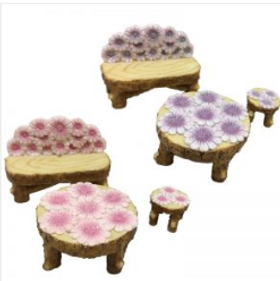 Flower Furniture Pink or Purple.PNG