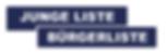logo_jlbl_rgb_freigestellt.png