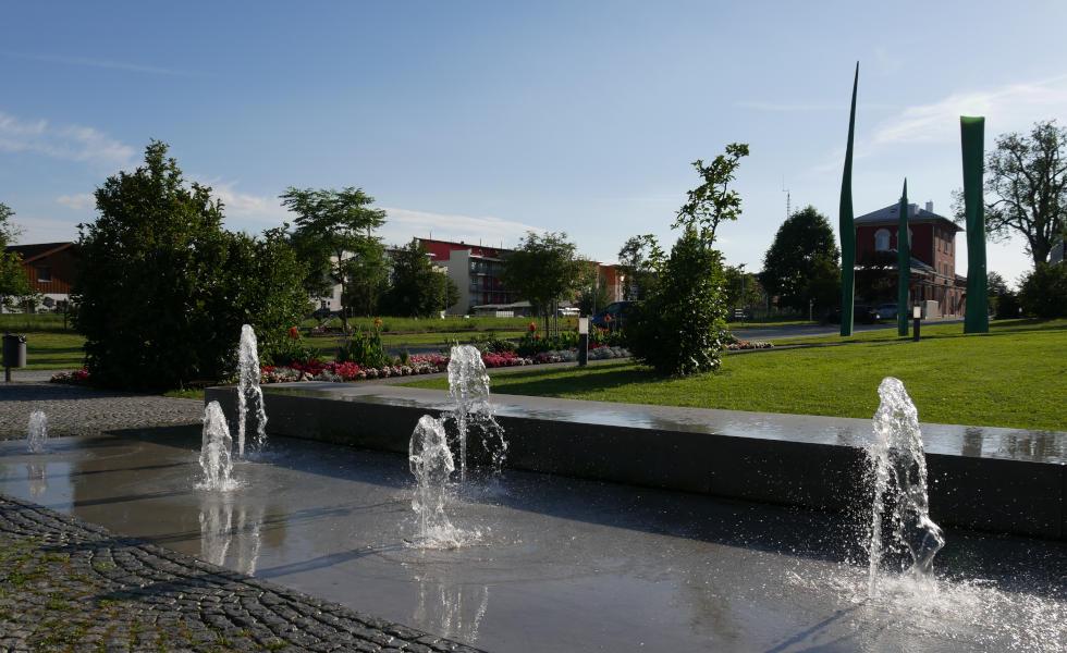 banner_pan_sparkassenpark_so02_980_600