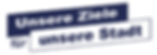 logo_jlbl_unsere_ziele.png