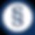 icon_infoblase_datenschutz.png