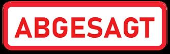ABGESAGT.png