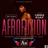 Afrofuzion
