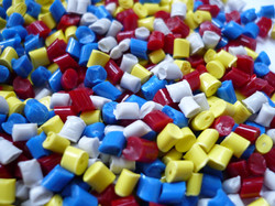 plastic-RESINS1061731