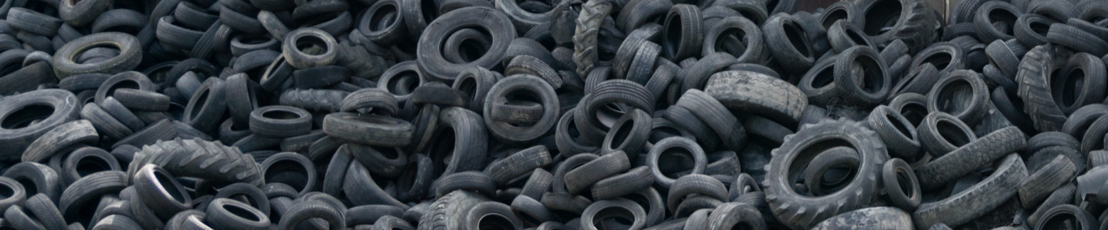 recycled-tyre-stockpile