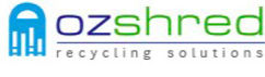 Ozshred_logo_png_edited.jpg