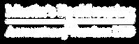 Martins BAS Logo_white_vector-01.png
