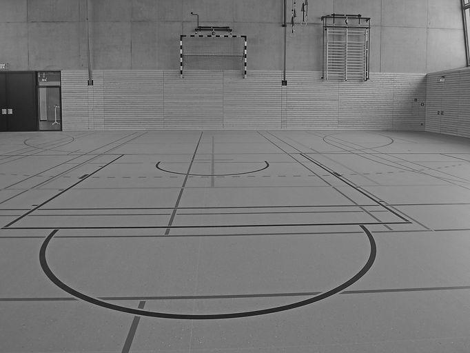 sports-hall-1948912_1920_edited.jpg