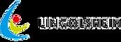 logo-lingosheim.png