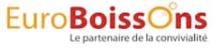 euroboissons sponsor.png