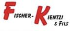 fischerkientzi sponsor.png