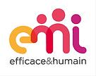 emi sponsor.png