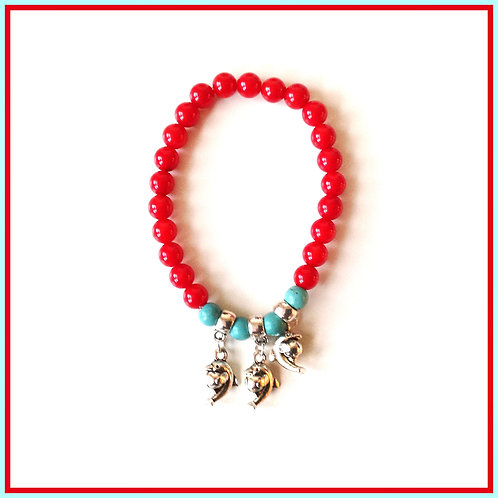 Tara bracelet-mala 2