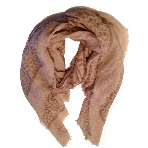 foulard de mode/fashion scarf 9