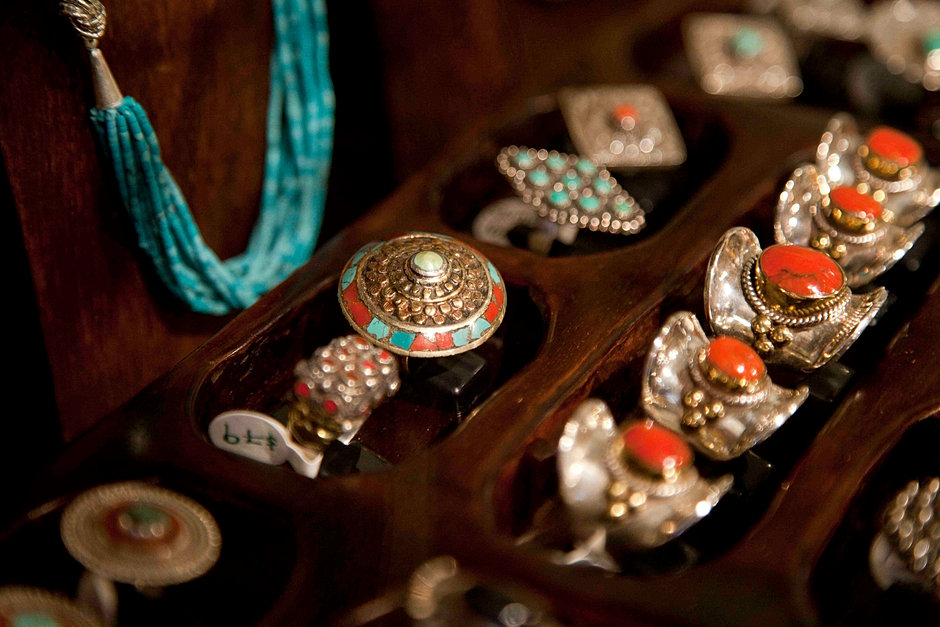 Afbeeldingsresultaat voor afbeelding Tibetaanse markt