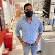 Dr. Jayesh Tandel!