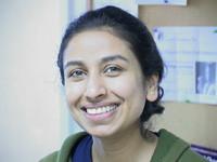 Dr. Shipra Vaishnava