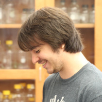Dr. Justin Fellows