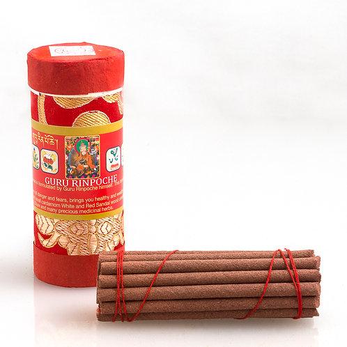 Guru Rinpoche Incense: small