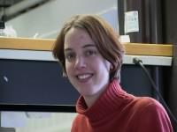 Dr. Andrea Pruijjsers