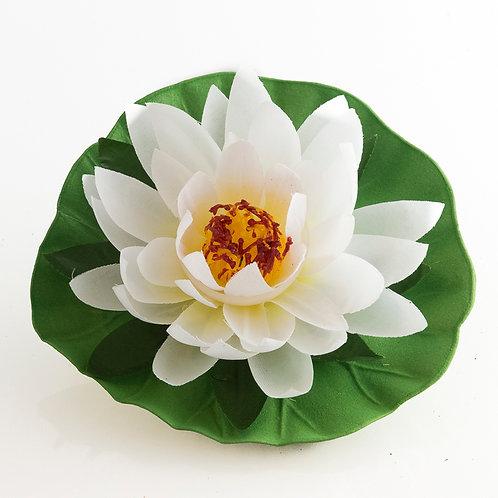 White Lotus: Small