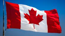 Bonne Fête du Canada! Happy Canada Day!