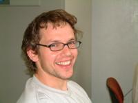 Dr. Giel van Dooren