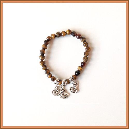 Tara bracelet-mala 8