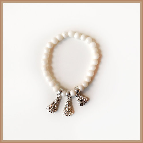 Tara bracelet-mala 6