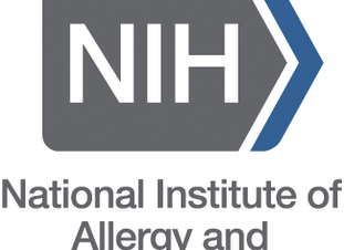 New NIH RO1 project to unravel Crypto lifecycle